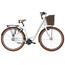 Ortler Rembrandt - Vélo de ville - blanc